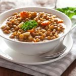 3 Ways To Get More Lentils In Your Diet