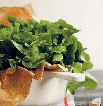 lettuce soup 2
