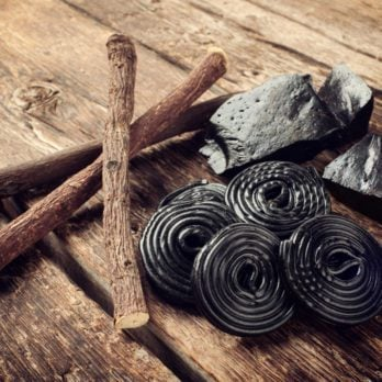 Natural Health Remedy: The Benefits of Licorice Root