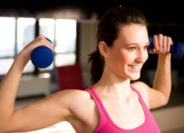 5 workout tools and how to use them