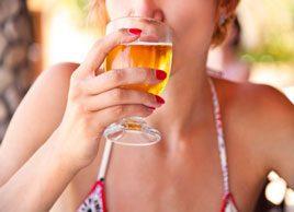 Summer Slim-Down meal plan: Week 7
