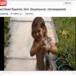 little-girl-plays-with-dead-squirrel
