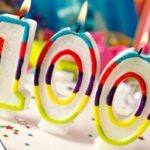 15 ways to live to be 100