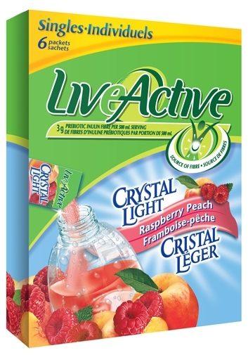 liveactive-20647863.jpg