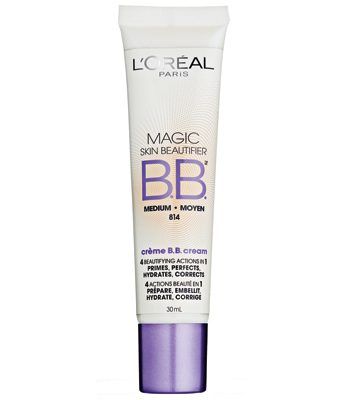 staff tested bb creams page 3 of 10 best health. Black Bedroom Furniture Sets. Home Design Ideas