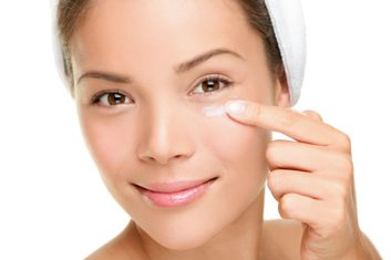 CC creams: What to know