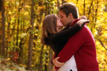 5 Myths About Love