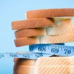 News: Dieting just two days per week could help you lose weight