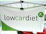 The Low-Car Diet: Could you live without your car?