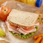 Debate: Will banning packed lunches from school make kids healthier?