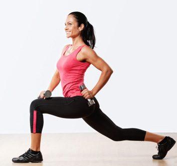 weightloss workout plan lose 10 lbs in 6 weeks  best