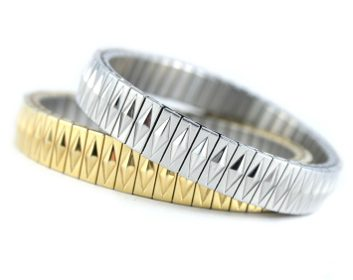 The best remedies for motion sickness page 5 of 7 best for How does magnetic jewelry work
