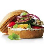 Our favourite sandwiches, plus what makes them healthy