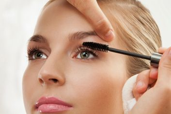 Tips for getting your makeup professionally done