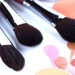 3 makeup brushes you need and 9 you should get