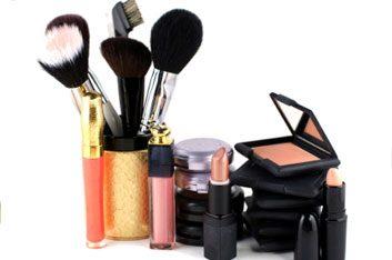 makeup kit