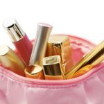 Beauty tips: 5 new beauty products