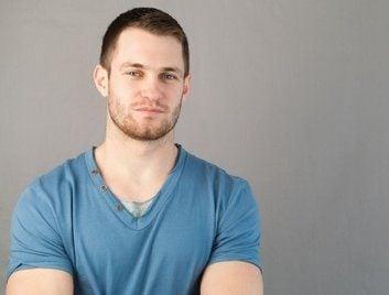 7 essential skincare tips for men