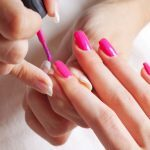 10 secrets of the perfect DIY manicure