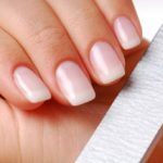 News: Could a manicure give you cancer?