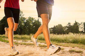 runningmarathonfitness