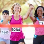 10 tips for running your first marathon