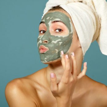 9 Ways Your Skincare Routine is About to Change