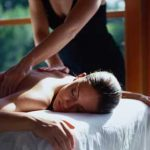 6 surprising health benefits of massage therapy