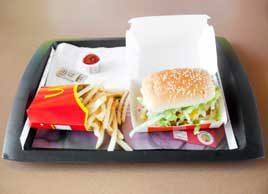mcdonaldsfastfoodmeal
