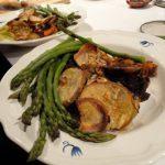 meatless-monday-asparagus