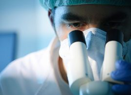 A new drug treatment for melanoma patients