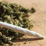 News: Can marijuana treat the symptoms of Crohn's Disease?