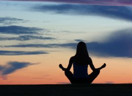 Will meditation work for you?