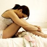 13 ways to beat menstrual insomnia