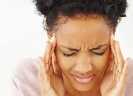How to control migraines