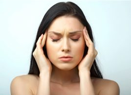 Today's best treatments for migraines