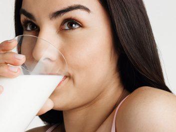 milk dairy lactose intolerance