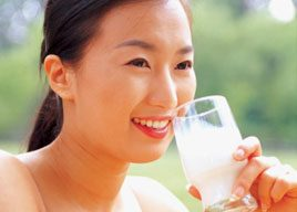 milk calcium osteoporosis