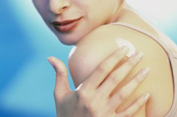 5 products to relieve eczema