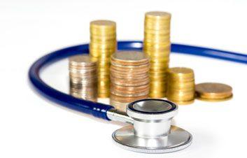 moneyhealthcare