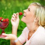 5 foods that will improve your mood