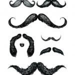 Movember: More ways to contribute