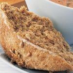 Multi-Grain Seeded Loaf