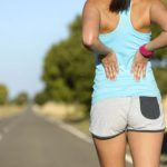 How to ease muscle pain after exercise