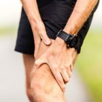 Foods and Supplements to Ease Muscle and Joint Pain