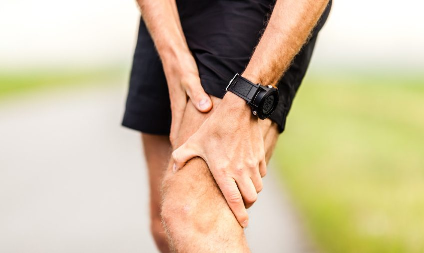 Foods And Supplements To Ease Muscle And Joint Pain Best