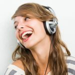 News: Music boosts immunity, can be more effective than prescription drugs