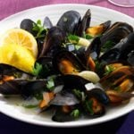mussels-268