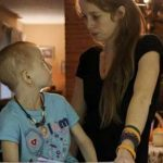 Debate: Should a 7-year-old cancer patient be given medical marijuana?