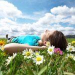19 reasons to take a nap